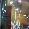 muralesydecoracion's avatar