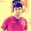 Murali7Krishna7's avatar