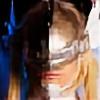Muralu's avatar