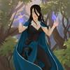muralxmay's avatar