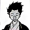 muramasa13's avatar