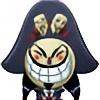 MuramasaKuroi's avatar