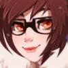 Muramichan's avatar
