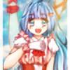 Muramizu-Iyuka-2k1's avatar