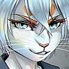 Muramuri's avatar