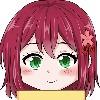 murasacchibara's avatar