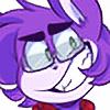 Murasaki-No-Kitsune's avatar