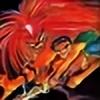 Murasaki-Ren's avatar