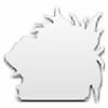 murasaki55's avatar