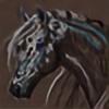 Murasaki99's avatar
