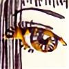 MurasakiAyumi's avatar