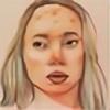 MurasakiDragon's avatar