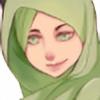 murasakinohana's avatar