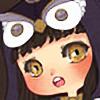 murasakiowl's avatar