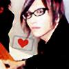 murasakisuna's avatar