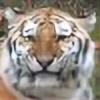murasame-edge's avatar