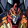 MurasameGrafx's avatar