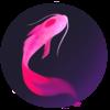 Murashi-Art's avatar