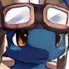 murasuke's avatar