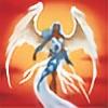 Murataral's avatar