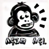 muratbasol's avatar