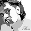 muratbora's avatar
