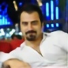MuratCicek's avatar