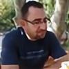 MuratGezer's avatar