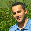 muratgorgulu's avatar