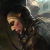 muratgul's avatar