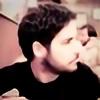 murath's avatar