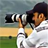 muratkaan's avatar