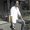 murato's avatar