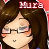 MuraUsagi's avatar