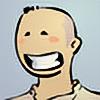muravei's avatar