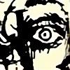 muravspirt's avatar