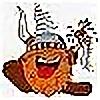 Murax's avatar