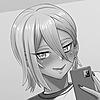 Murayama-Midori's avatar