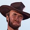 muraysh's avatar