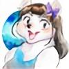 murazakisora's avatar