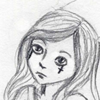MuraZakiZach's avatar