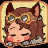 Murbol's avatar