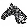 murchanskii's avatar