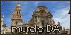 MurciaDA