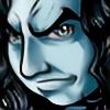 murciegalo's avatar