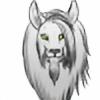 Murcielago-Family's avatar