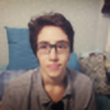 Murcielago1nil's avatar
