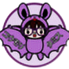 murcielagotamis's avatar