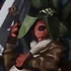 murcieligroso's avatar