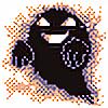 Murd-tuffin's avatar